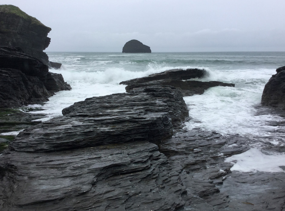 trebarwith 2